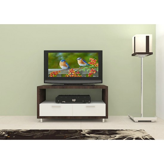 Bendigo TV Unit with Laminate Finish